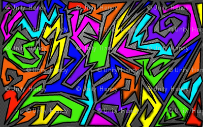 Untitled-ed
