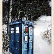 Rrrrrpolice_box_snow_post_card_shop_thumb