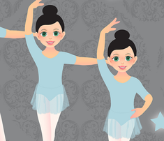 Rrrrrrrrthe_ballet_lesson_blue_comment_359280_thumb