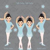 Rrrrrrrrthe_ballet_lesson_blue_shop_thumb