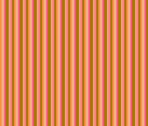 Rpoppy_stripe2_ed_shop_preview