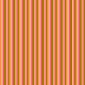 Rpoppy_stripe2_ed_shop_thumb