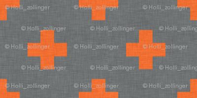 plus_one_orange_spaced