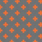 Rrplus_one_orange_spaced_shop_thumb