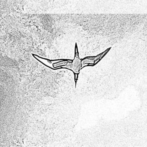 bird_three_print