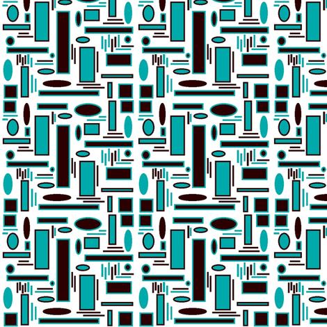 Smooth_Jazz fabric by skcreations,_llc on Spoonflower - custom fabric