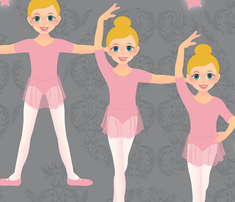 Rthe_ballet_lesson_pink_comment_359282_thumb