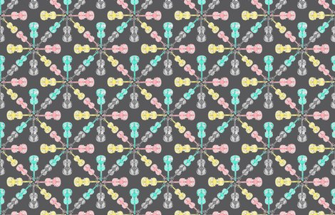 Rrrviolin_snowflake_4_color_print.ai_shop_preview