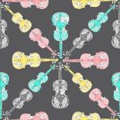 Rrrviolin_snowflake_4_color_print.ai_shop_thumb