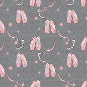 Rrrrrpointes_shoes_pink_shop_thumb