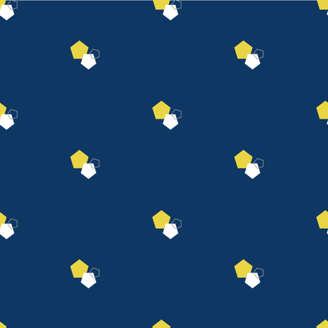 milkhoney_cellar-02 fabric by ssimonaa on Spoonflower - custom fabric