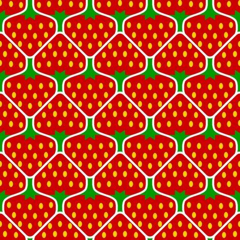 Rstrawberry2j-300-10w-reg_shop_preview
