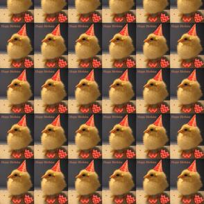 chicks 2-ed