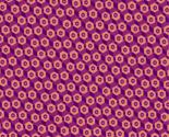 Rplum_honeycomb_thumb
