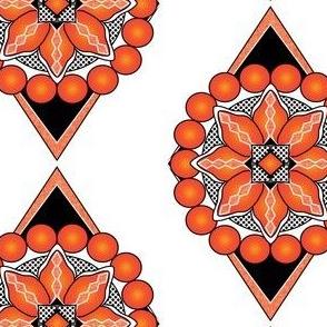 Orange-Pearl