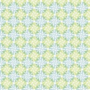 Shard Blossom
