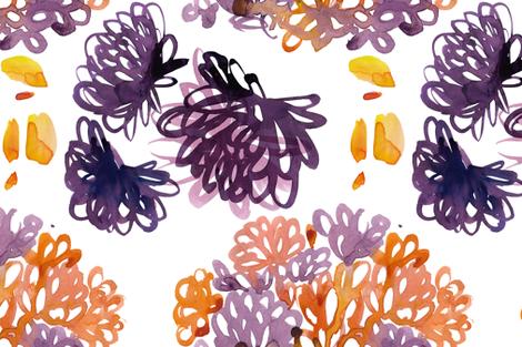 viv_tatcolorsrev2013 fabric by cest_la_viv on Spoonflower - custom fabric