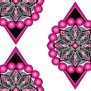 Pink-Pearl