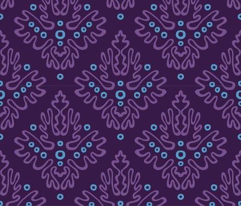 Rantler_damask_urchin-01_shop_preview