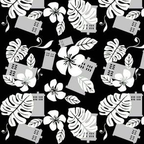 Aloha_Sweetie_2_-_bkgr