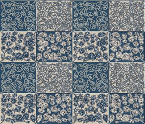 Rmontage_fleurs_bordeaux_bis_bleu_shop_preview