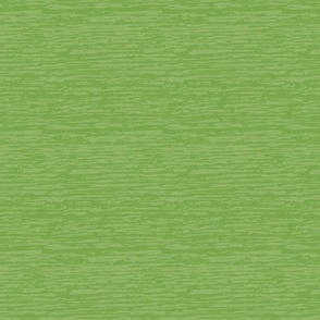 Textured Green Mulberry Solid