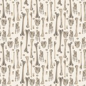 Rrbones_pattern_shop_thumb