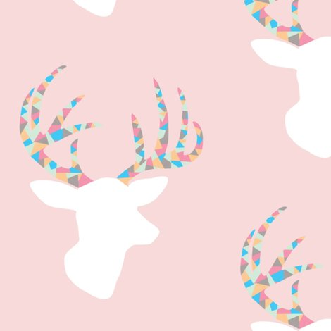 Rcolorful-deer-on-pink_ed_shop_preview