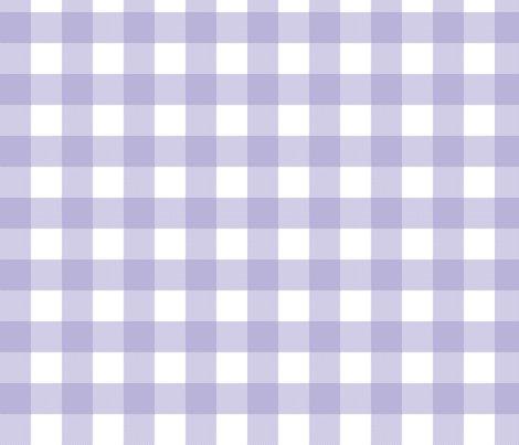 Gingham_basic_wallpaper_purple-01_shop_preview