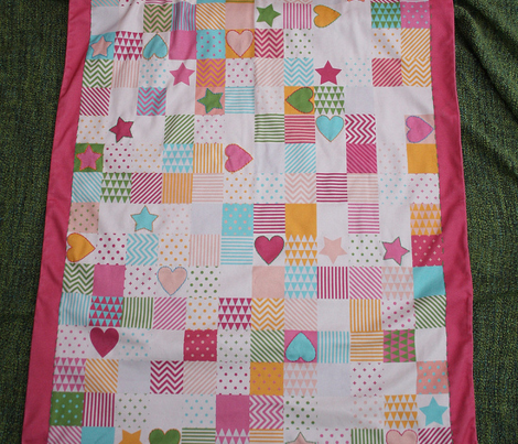 Rbaby_blanket_motif_rotataed_yard_comment_364602_preview