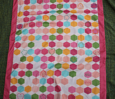 Rbaby_blanket_motif_rotataed_yard_comment_364604_thumb