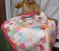 Rbaby_blanket_motif_rotataed_yard_comment_364605_thumb