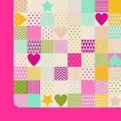 Rbaby_blanket_motif_rotataed_yard_shop_thumb