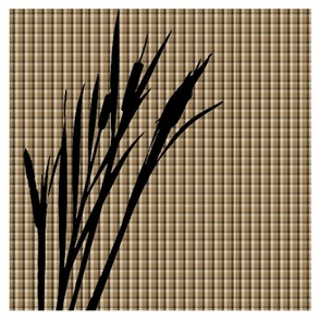 cattail_pillow_cover_1