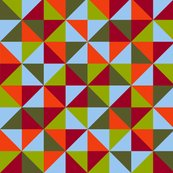 Pinwheels2b_darkred_shop_thumb