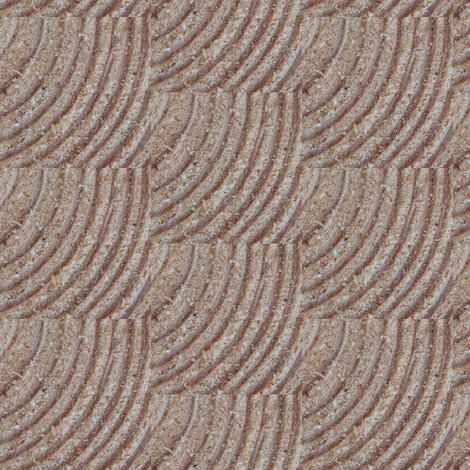 Rrrrpine_tree_rings_up_close_ii_shop_preview