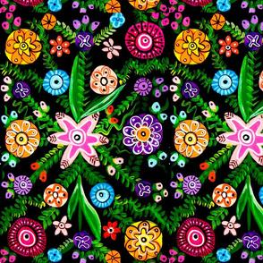 magical_garden
