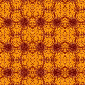 Sunburst Gold
