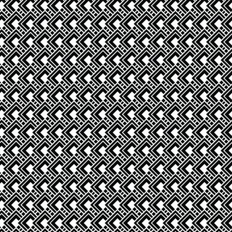 Rrrjlabre-milkhoney-geometric-01_shop_preview