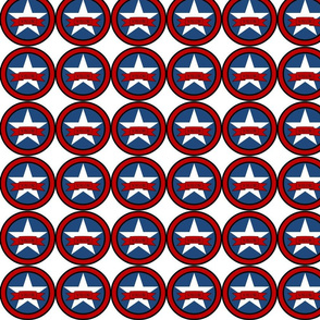 Quilt_of_Valor_2