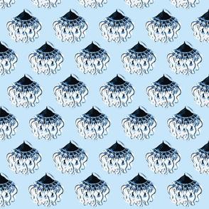 Jellyfish_I_Tiled-01