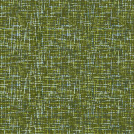 prairie grasses fabric by weavingmajor on Spoonflower - custom fabric
