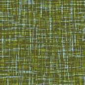 Rrrrrrindian_paintbrush_background_shop_thumb