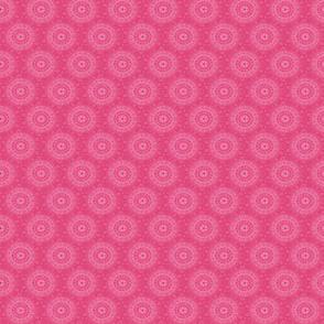 Doumoma_Pink