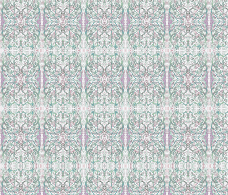 Criss cross fabric by trulyjuel on Spoonflower - custom fabric