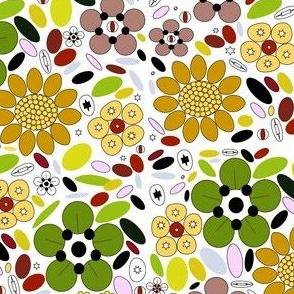 FlowerShoesNew
