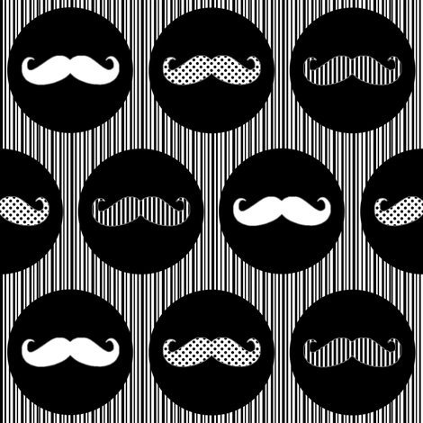 Rmoustacheprintwhiteblack_shop_preview