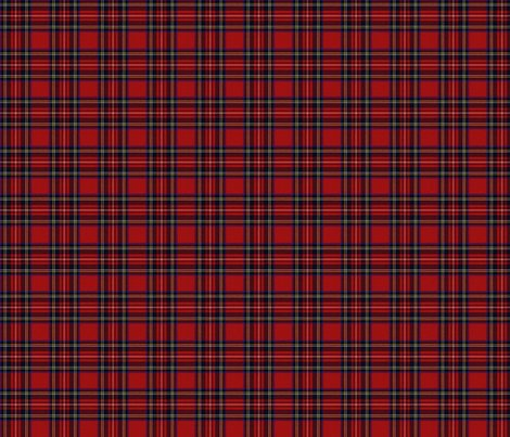 Rroyal_stewart_tartan_final_deep_shop_preview