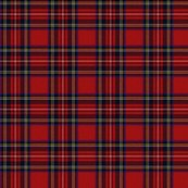 Rroyal_stewart_tartan_final_deep_shop_thumb
