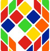Cubik_Primaries_on_White
